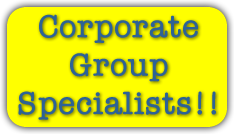 Corporate Group Specialists!!
