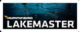 Hummingbird Lakemaster