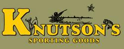 Knutson's